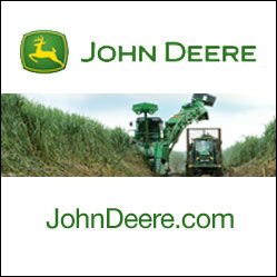 JohnDeere_Ad-resized