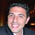 Adriano Cupello, Latin America Representante de Publicidade, Sugar Journal