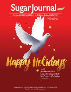sugar-journal-december-2016-cover