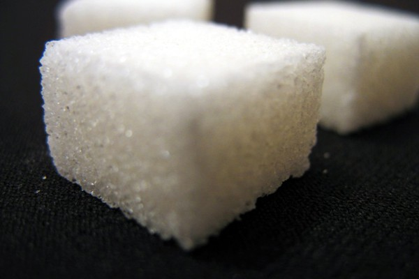 Sugar Industry News