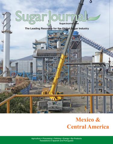 SJ April 2014 cover web