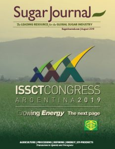 Sugar Journal, The Leading Resource for the Global Sugar